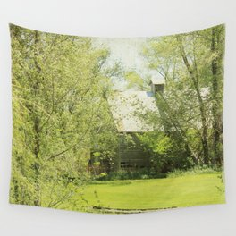 American Beautty Vol 16 Wall Tapestry