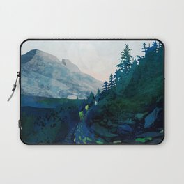 Heritage Art Series - Jade Laptop Sleeve