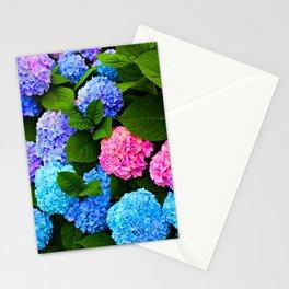 Wonderland is Calling Stationery Cards