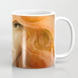 Dragon Choir Coffee Mug