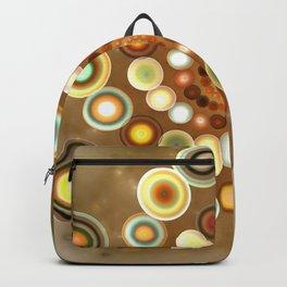 Gataka Backpack