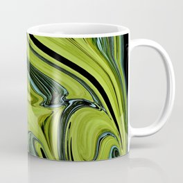19th Hole Coffee Mug