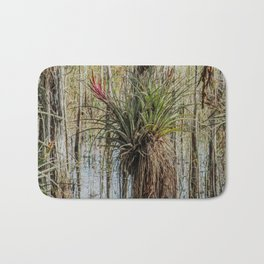 Unexpected Beauty Bath Mat
