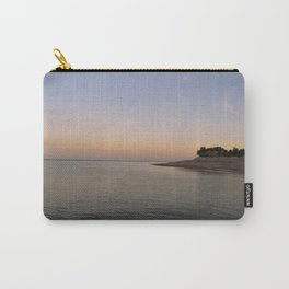 Island Escape Carry-All Pouch