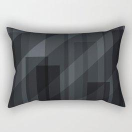 Cty Rectangular Pillow