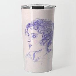 Morada Travel Mug