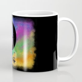 Soundsational Coffee Mug