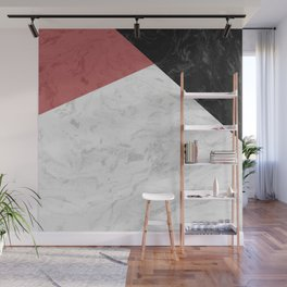 MARBLE SUPERIOR Wall Mural