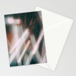 Abstractart 124 Stationery Cards