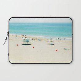 Longing Laptop Sleeve
