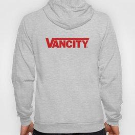 VANCITY Hoody