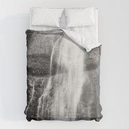 Listen Comforters
