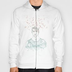 Data Fragmentation  Hoody