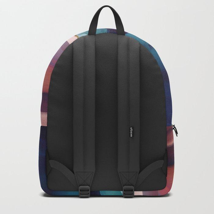 Red Sea Backpack