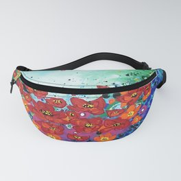 Lifting Fanny Pack