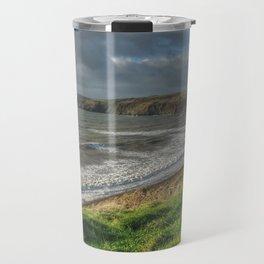 Pilgrims Rest Travel Mug