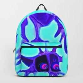 The Crinaeae Backpack