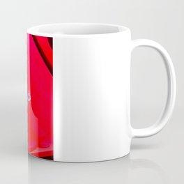 Smart Fortwo mhd Coupe Logo Coffee Mug