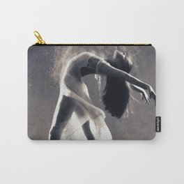 Raising ... Carry-All Pouch