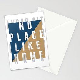Big Bleu Design Kansas City Pride Stationery Cards
