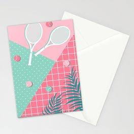 Indian Wells #society6 #decor #buyart Stationery Cards