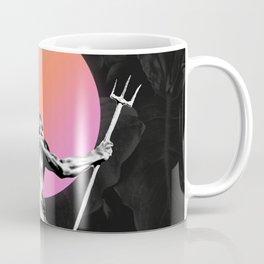 Trophy Hunting Coffee Mug