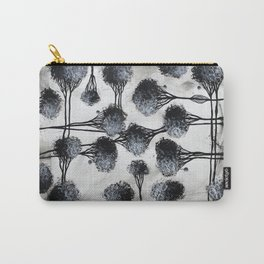 Ingravidez Carry-All Pouch