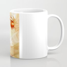 Eve First Woman Artistic Concept Painting Coffee Mug
