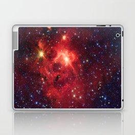 Millions Years Away Laptop & iPad Skin