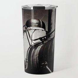 Locomotion Travel Mug
