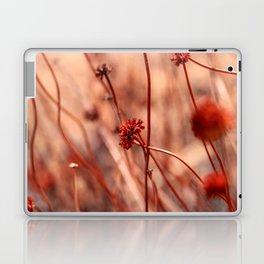 California Bloomin' Laptop & iPad Skin