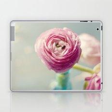 Surprised By Love Laptop & iPad Skin