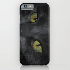 lumineyes iPhone 6s Slim Case