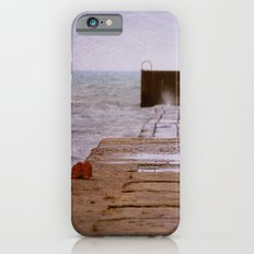 Lake Winds iPhone 6s Slim Case