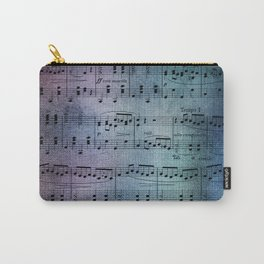 The Symphony Carry-All Pouch
