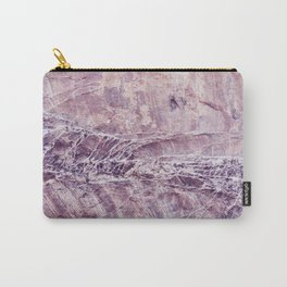 Natures Artwork Carry-All Pouch