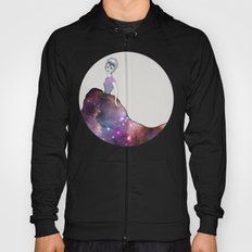 Don't Let Anyone Dull Your Sparkle! Hoody