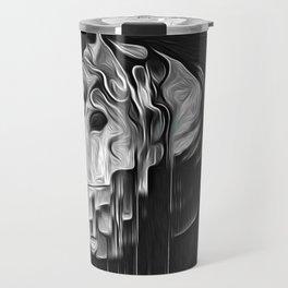 LightMare Travel Mug