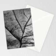 'Nature Network' Stationery Cards