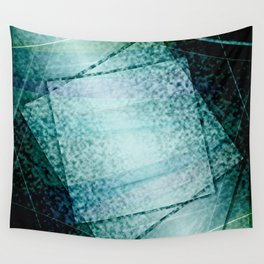 ABS#34 Wall Tapestry