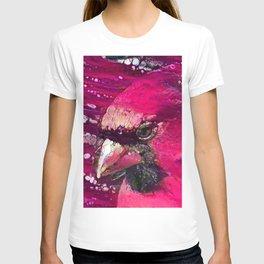 Redbird Tribute T-shirt