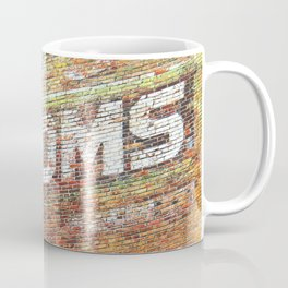 Rooms Coffee Mug