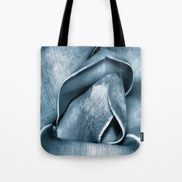 Sex appeal Tote Bag