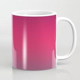 Nevis Coffee Mug