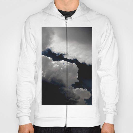 Dark sky Hoody