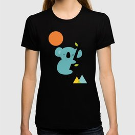Little Dreamer T-shirt