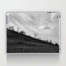 Pilanesberg 04 Laptop & iPad Skin