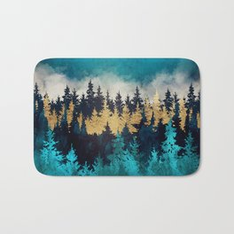 Evening Mist Bath Mat