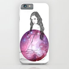 We Are All Made of Stardust #3 Slim Case iPhone 6s