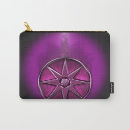 Star Sapphire (Love) Carry-All Pouch